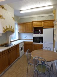Thumbnail 4 bed shared accommodation to rent in Constantine Avenue, York