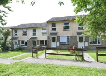 Thumbnail 3 bedroom terraced house for sale in Longfield, Falmouth