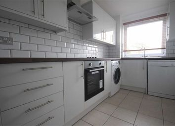 Thumbnail 2 bedroom flat to rent in Kempton Court, High Road, Woodford Green