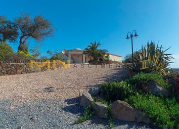 Thumbnail 3 bed country house for sale in Close To Ourique (Parish), Ourique, Beja, Alentejo, Portugal