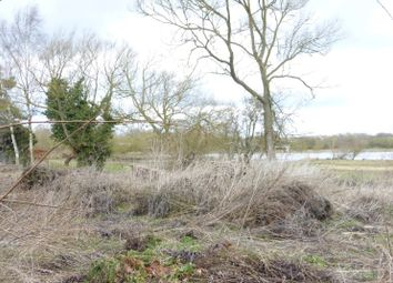 Thumbnail Land for sale in Land Lying West Of Micklemere, Grimstone End, Pakenham, Suffolk