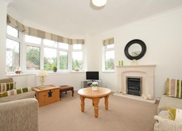 5 bed detached house to rent in Downley, High Wycombe HP13