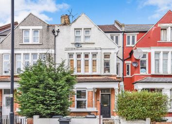2 bed maisonette for sale in Knollys Close, Knollys Road, London SW16