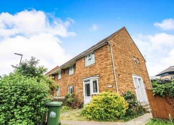 2 bed maisonette for sale in The Polygon, Polygon, Southampton SO15