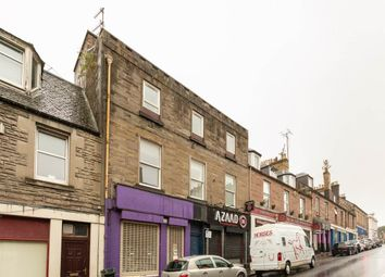 1 bed flat for sale in Leslie Street, Blairgowrie, Perthshire PH10