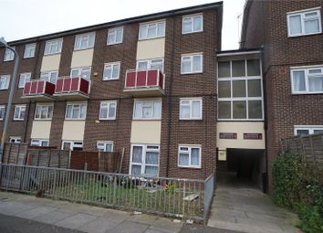 Thumbnail 3 bed flat for sale in College Road, Northfleet, Gravesend