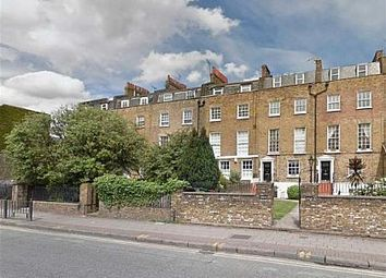 Thumbnail 1 bed flat for sale in Hackney Road, Tower Hamlets, London
