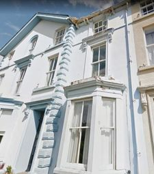 Thumbnail Property for sale in Ground Rents, 9 Oakbank, Whitehaven, Cumbria