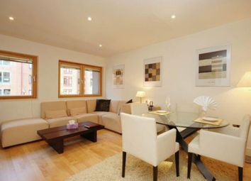 Thumbnail 1 bed flat for sale in 27 Monck Street, Westminster