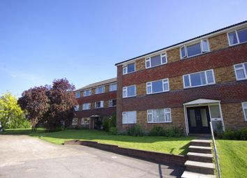 2 bed flat to rent in Grove House, High Street, Bushey, Hertfordshire WD23