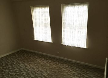 Thumbnail 3 bed shared accommodation to rent in Hobart Road, Tilbury