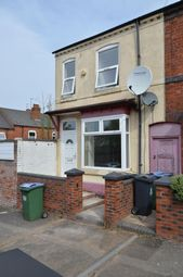 Thumbnail 3 bedroom end terrace house to rent in Dawson Street, Bearwood, Smethwick