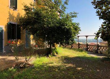 Thumbnail Chalet for sale in Via Umberto I, Montecastello, Alessandria, Piedmont, Italy
