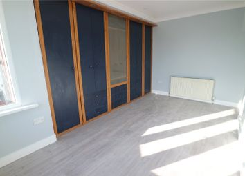 Property to rent in Clarendon Gardens, Wembley HA9