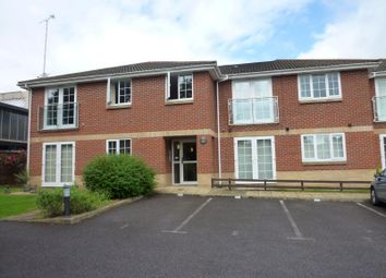 Thumbnail 1 bed flat to rent in High Trees, Waterlooville