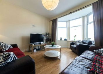 Thumbnail 8 bed property to rent in Heald Place, Rusholme, Bills Included, Manchester