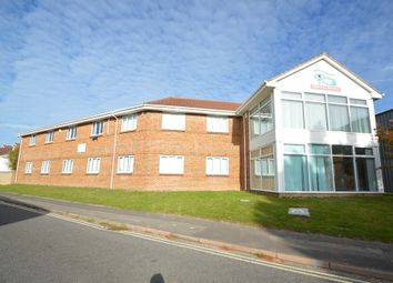 Thumbnail Office to let in Unit 4, Designer House, Wareham