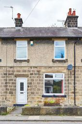 Thumbnail 3 bed terraced house to rent in Ings Lane, Guiseley