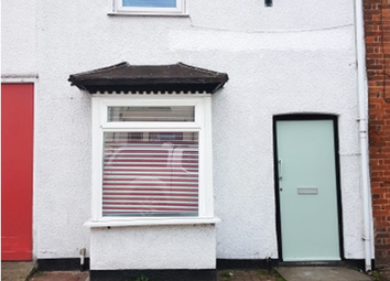 Thumbnail 2 bed terraced house for sale in High Street, Brandon