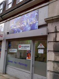 Thumbnail Retail premises to let in 1 Sanders Parade, Greyhound Lane, London