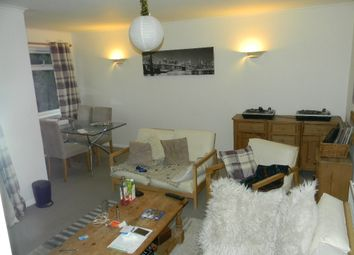 Thumbnail 2 bed flat to rent in Stuart Court, Canterbury