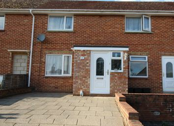 2 bed terraced house for sale in Monk Close, Brighton BN1