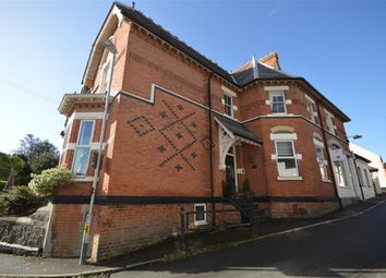Thumbnail 4 bed property for sale in High Street, Enderby, Leicester