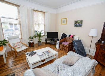 Thumbnail 2 bed flat to rent in 82-84 Lansdowne Place, Hove