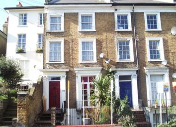 1 bed flat to rent in Windmill Street, Gravesend DA12