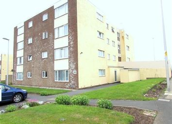 Thumbnail 1 bedroom flat for sale in Norkeed Court, Thornton Cleveleys