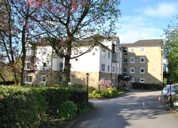 Thumbnail 1 bed property for sale in Nicholson Court, Fitzroy Drive, Roundhay, Leeds