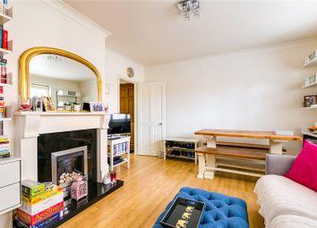 1 bed flat for sale in Geraldine Road, London SW18