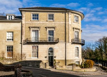 3 bed property for sale in Clifton Terrace, Winchester, Hampshire SO22