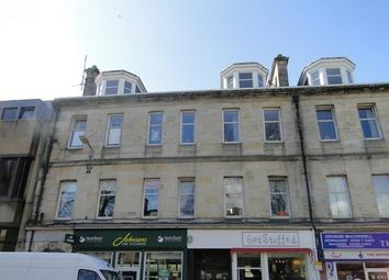 Thumbnail 2 bed flat to rent in South Methven Street, Perth
