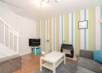 Thumbnail 1 bed property for sale in Longwood Road, York