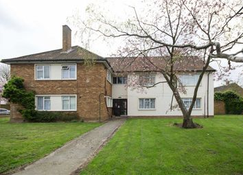 Thumbnail 2 bedroom flat to rent in Diamond Road, Ruislip, Middlesex