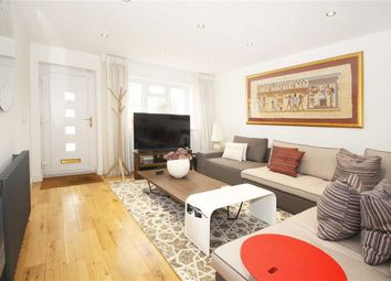 4 bed property for sale in College Road, Osterley, Isleworth TW7