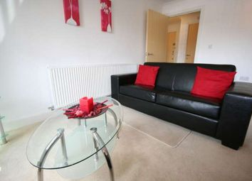 2 bed flat to rent in Elphins Drive, Wilderspool Park, Warrington WA4