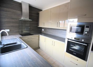 Thumbnail 4 bed end terrace house for sale in Queen Street, Grange Villa, Chester Le Street