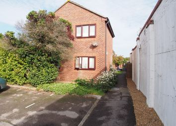 Thumbnail 1 bedroom flat to rent in Brougham Walk, Worthing
