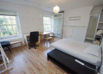 2 bed maisonette to rent in Chalton Street, Euston NW1