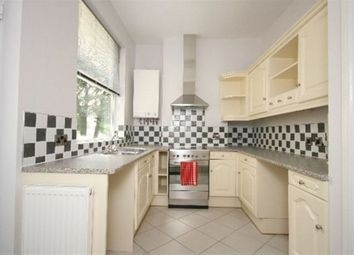 Thumbnail 3 bed property to rent in Richmond Street, Hartshill, Stoke-On-Trent