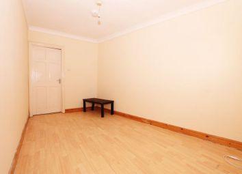 Thumbnail 1 bed flat to rent in Burnham Lane, Burnham, Slough