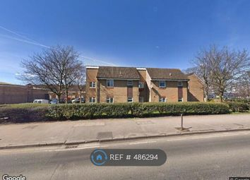 Thumbnail 1 bedroom flat to rent in Denis Reeve Close, Mitcham