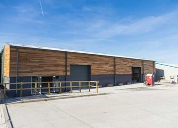 Thumbnail Light industrial to let in Unit 3, Callywith Court, Callywith Gate Industrial Estate, Bodmin, Cornwall