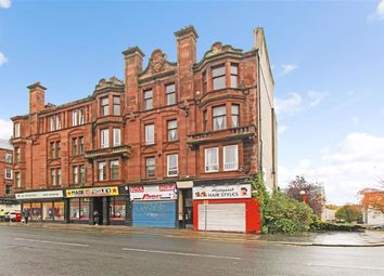 2 bed flat for sale in High Street, Paisley PA1