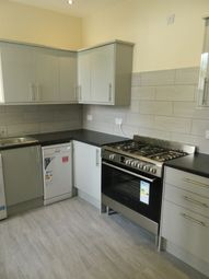 Thumbnail 5 bedroom terraced house to rent in 4 Treherbert Street, Cardiff