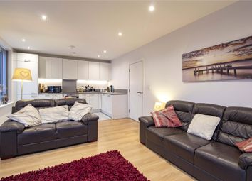 Thumbnail 2 bed flat to rent in Nightingale House, Drake Way, Reading, Berkshire