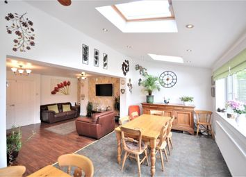 Thumbnail 6 bed detached house for sale in Station Way, Garstang, Preston, Lancashire