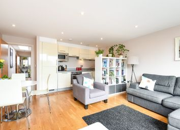 Thumbnail 2 bed flat for sale in Orpheus Street, Denmark Hill, London